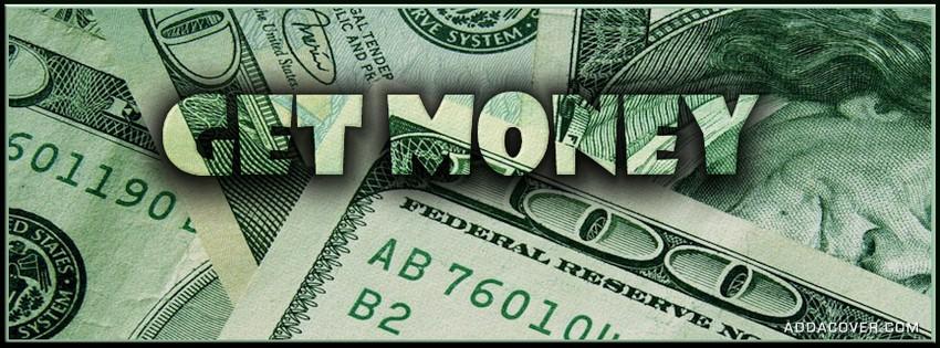 Get Money Quotes Custom Get Money Quote  Quote Number 678667  Picture Quotes