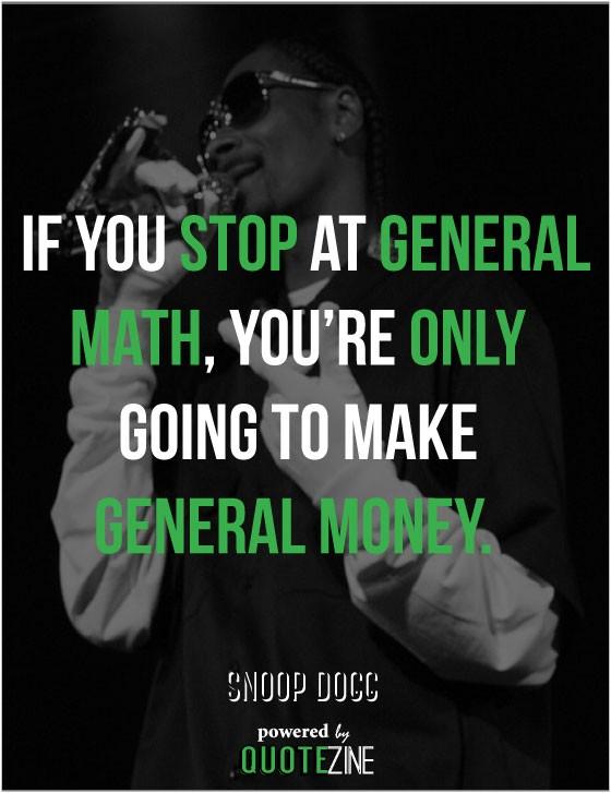 Get Money Quote 6 Picture Quote #1