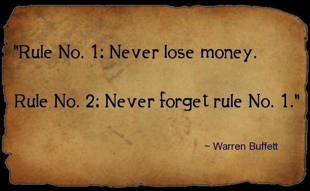 Get Money Quote 7 Picture Quote #1
