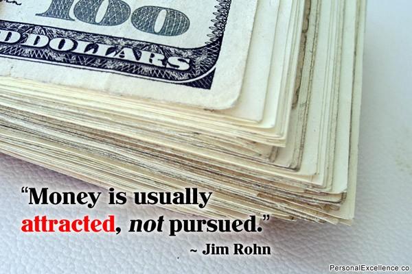 Get Money Quote 8 Picture Quote #1