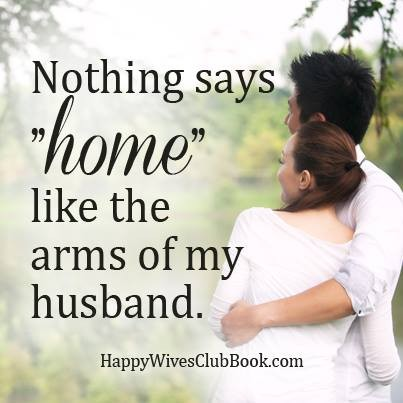 my husband quotes my husband sayings my husband picture quotes