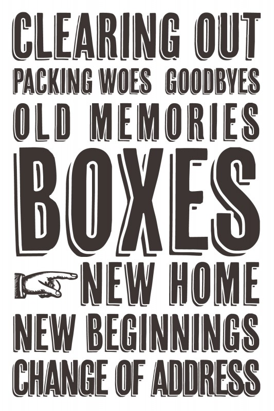 New Home Quote Quote Number Picture Quotes - New home quotes