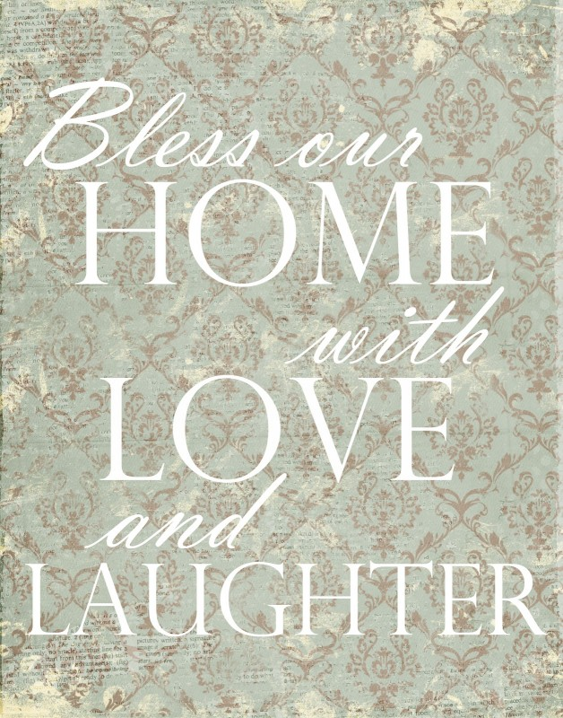 New home quotes new home sayings new home picture quotes for Tough exterior quotes