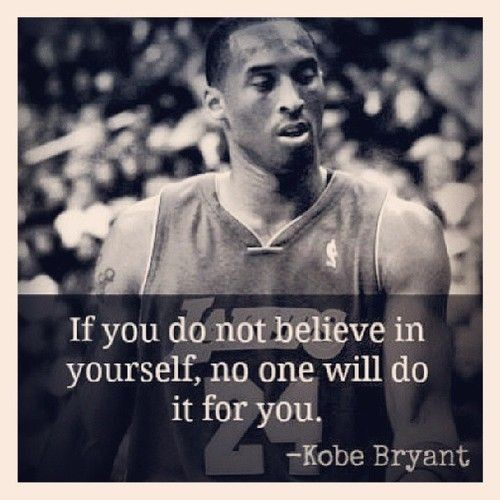 Famous Basketball Quote 2 Picture Quote #1