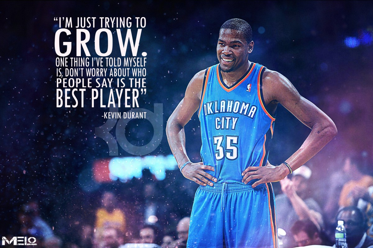 Famous Basketball Quote | Quote Number 678820 | Picture Quotes