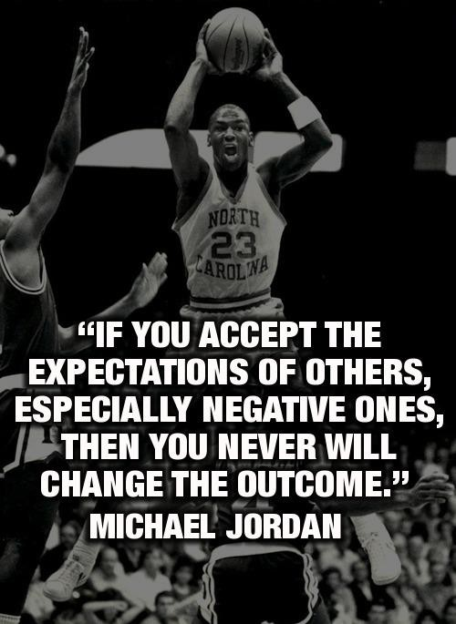 Famous Basketball Quote 5 Picture Quote #1
