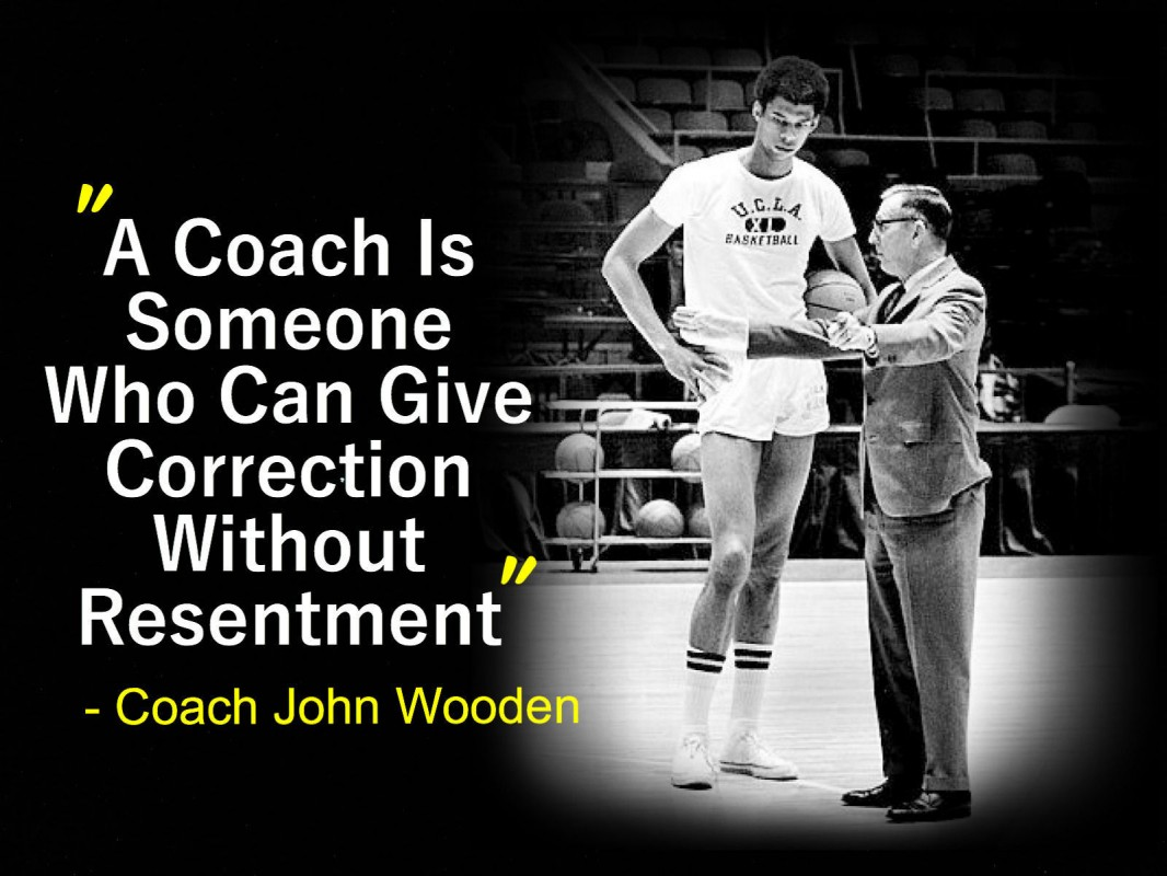 Famous Basketball Quote 7 Picture Quote #1