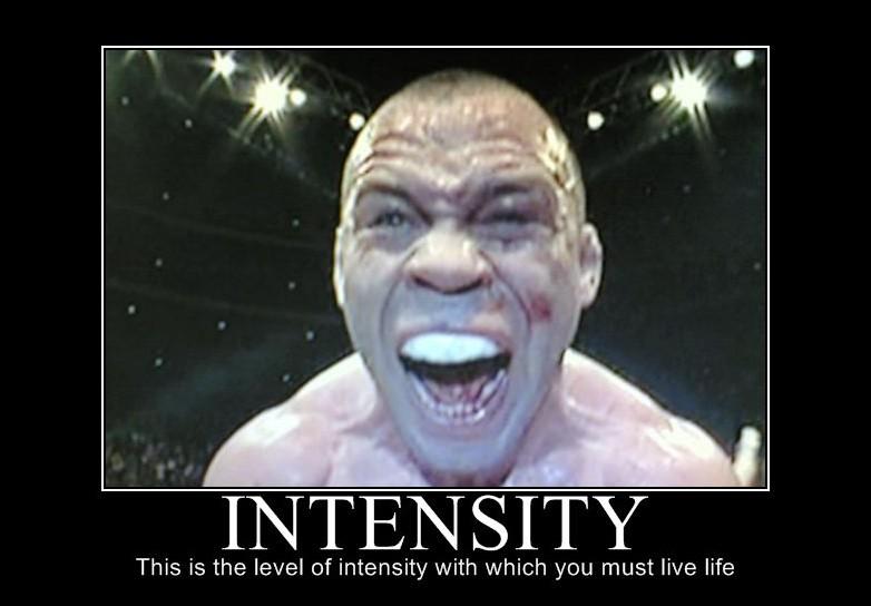 Bodybuilding Motivational Quote 10 Picture Quote #1