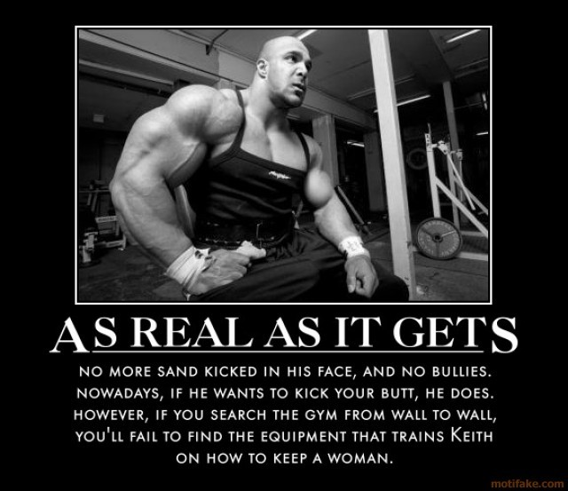 Bodybuilding Inspirational Quotes Pictures: Bodybuilding Motivational Quotes & Sayings