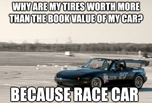 Car Racing Quote Quote Number 678869 Picture Quotes