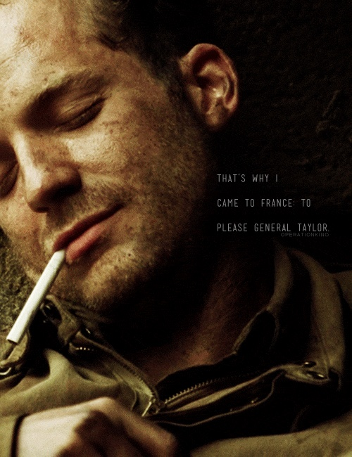 Band Of Brothers Quote 4 Picture Quote #1