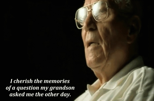 Band Of Brothers Quote 9 Picture Quote #1