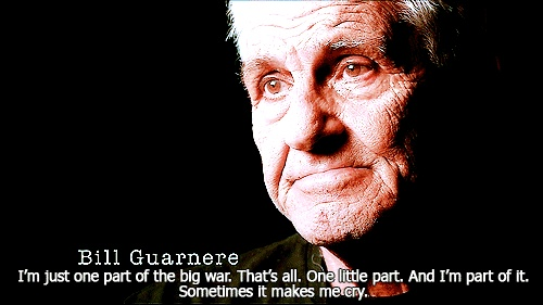 Band Of Brothers Quote 10 Picture Quote #1