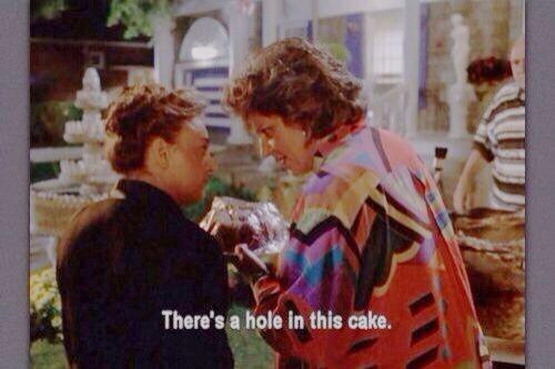 My Big Fat Greek Wedding Quotes.My Big Fat Greek Wedding Quote Quote Number 678935
