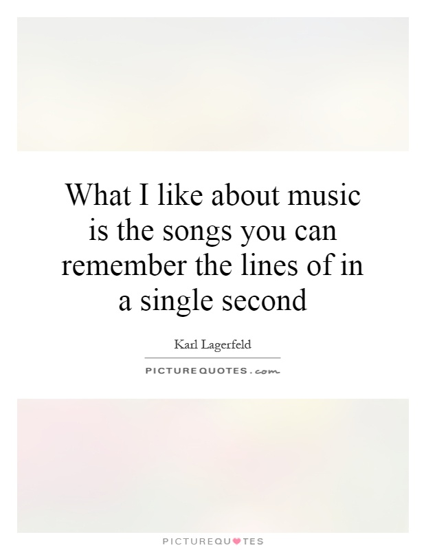 Dating a musician quotes