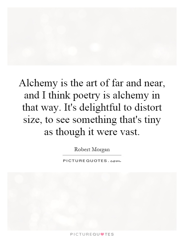alchemist poem Enjoy these 12 stand out quotes from one of the most loved fables of our time,the alchemist by paulo coelho.