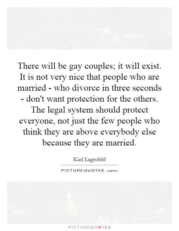State Speaks: Gay at Penn State - Onward State