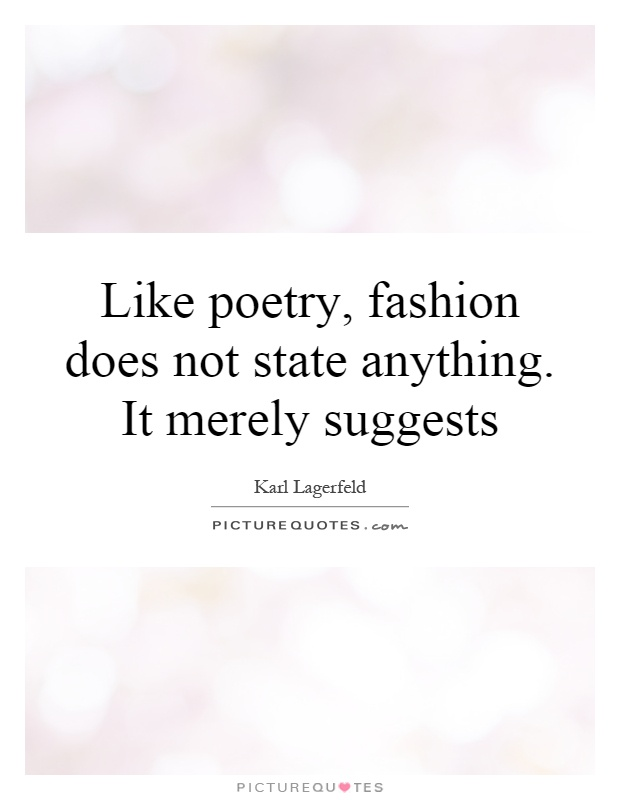 Image result for poetry fashion