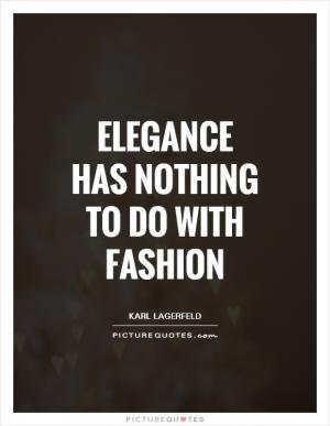 Famous Fashion QuotesFashion Designer Quotes