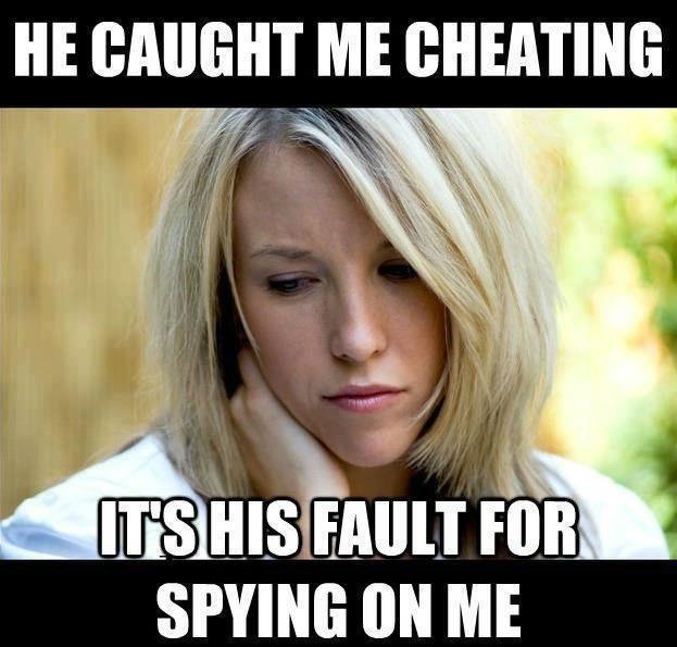 Cheat Quote 2 Picture Quote #1