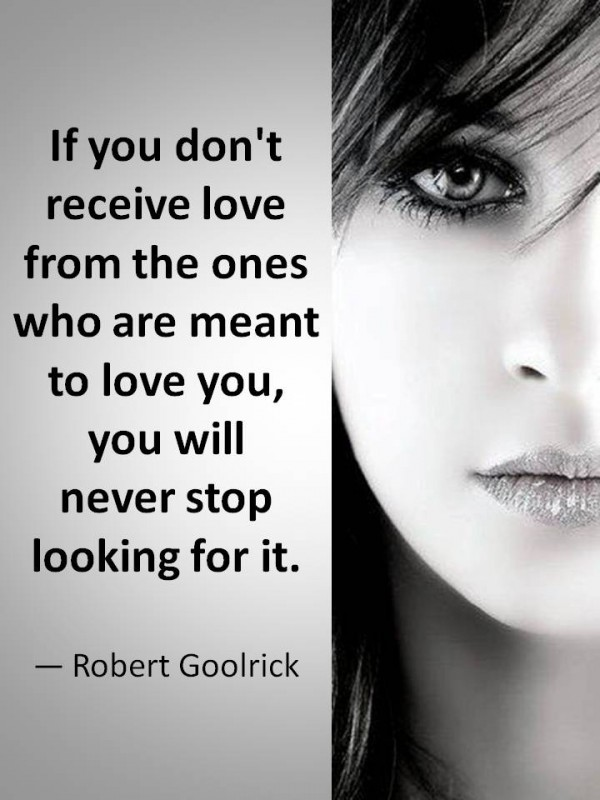Longing Quote 6 Picture Quote #1