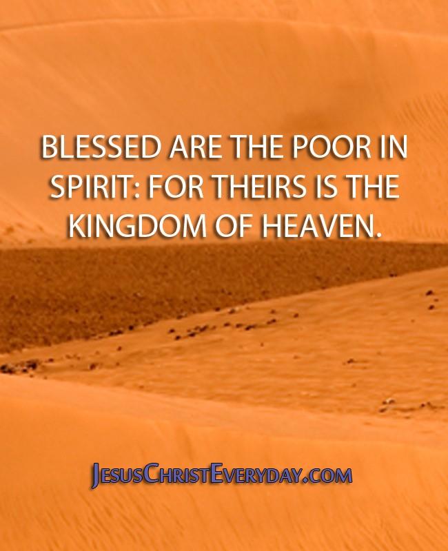 Kingdom Of Heaven Quote 6 Picture Quote #1