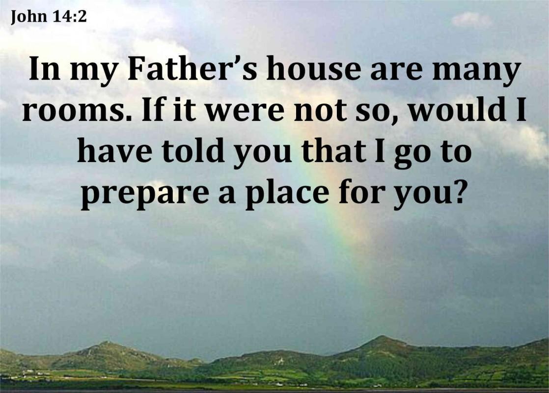 Kingdom Of Heaven Quote 11 Picture Quote #1