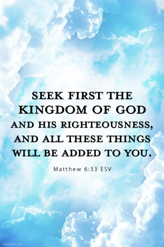 Kingdom Of Heaven Quote 12 Picture Quote #1