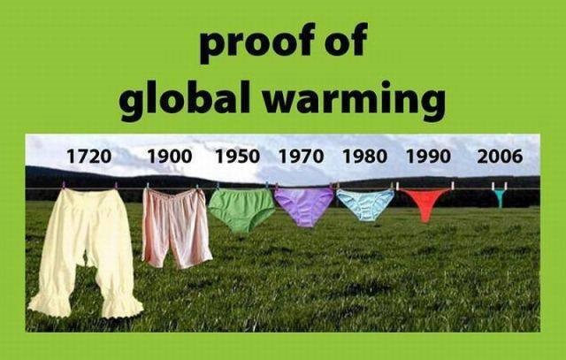 Global Warming Quotes Custom Funny Quote About Global Warming  Quote Number 679769  Picture