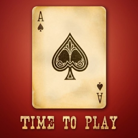 Poker Quotes | Poker Sayings | Poker Picture Quotes