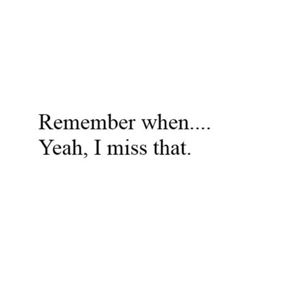 I Miss My Best Friend Quote | Quote Number 680759 | Picture ...