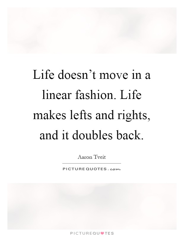 quotes about fashion and life - photo #21