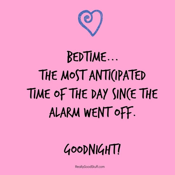 bedtime quotes bedtime sayings bedtime picture quotes