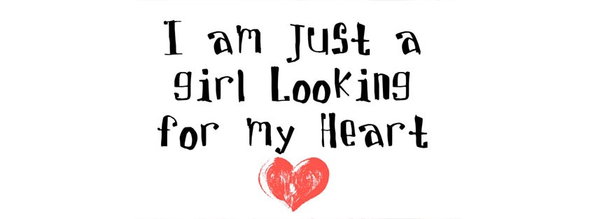 Looking For Love Quote 4 Picture Quote #1