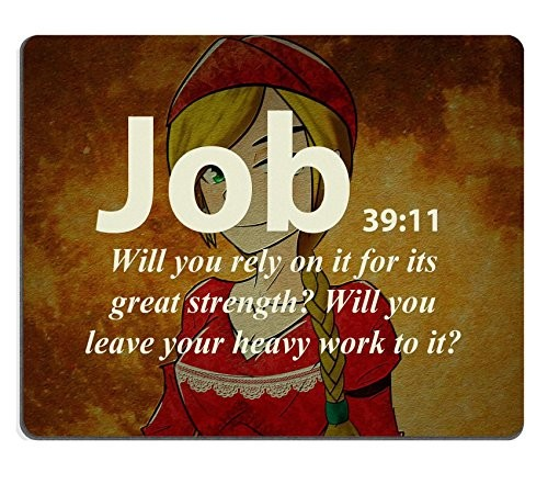 Bible Quote On Strength 1 Picture Quote #1