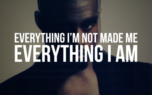 Rap Quote About Life 3 Picture Quote #1