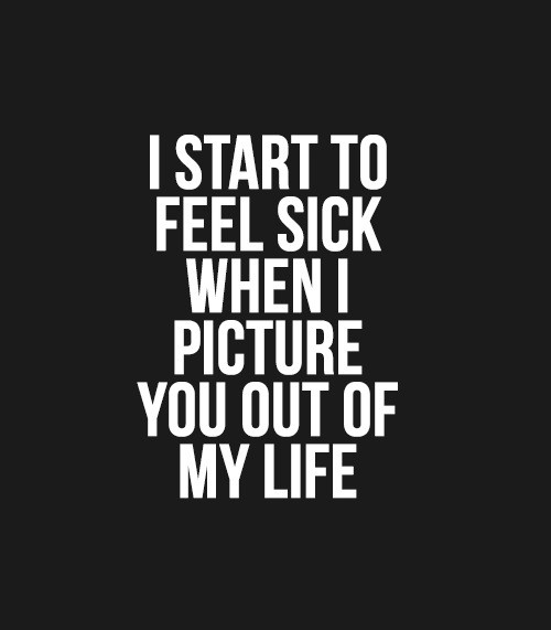 Funny Quotes About Being Sick. QuotesGram |Feeling Sick Quotes Tumblr