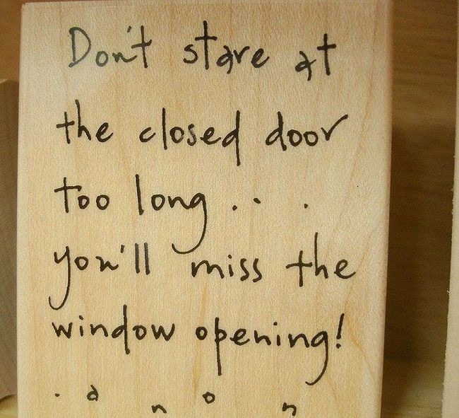 Window Quote 6 Picture Quote #1
