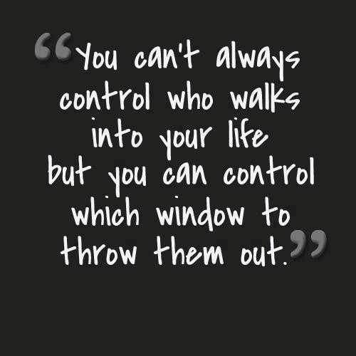 Window Quotes Endearing Window Quote  Quote Number 682084  Picture Quotes