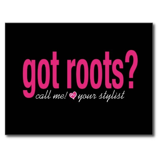 hair stylist quote quote number 682110 picture quotes