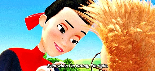 Meet The Robinsons Quote 4 Picture Quote #1