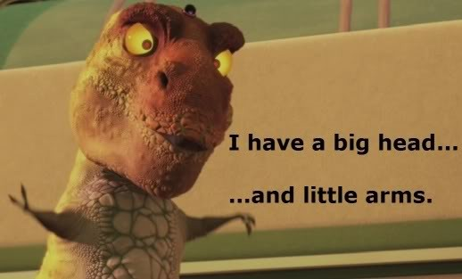 Meet The Robinsons Quote 6 Picture Quote #1
