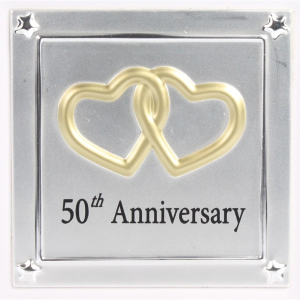50th Wedding Anniversary Quotes: 50th Wedding Anniversary Quotes & Sayings
