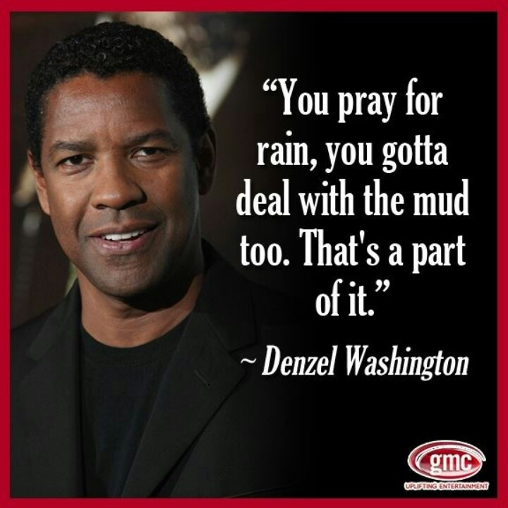 The Equalizer 2 Movie Quotes: American Gangster Movie Quotes & Sayings