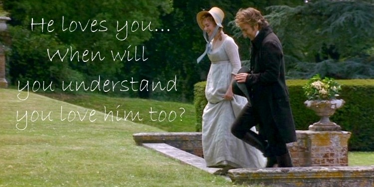 Sense And Sensibility Quote 5 Picture Quote #1