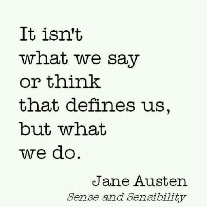 Sense And Sensibility Quote 8 Picture Quote #1