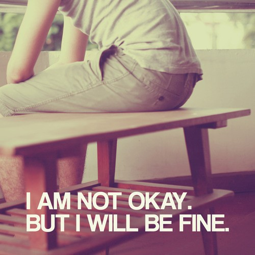 Image Result For Quotes About Emotionally Drained