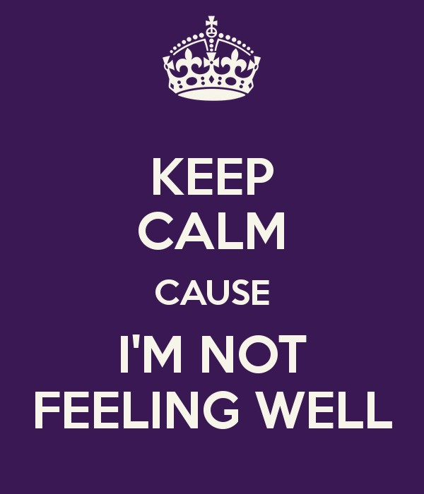 Not feeling well quotes sayings not feeling well picture quotes not feeling well quotes altavistaventures Gallery