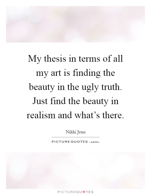 find thesis Openthesis is a free repository of theses if you are the author of a thesis or of course, you can find documents on any topic using our keyword search.