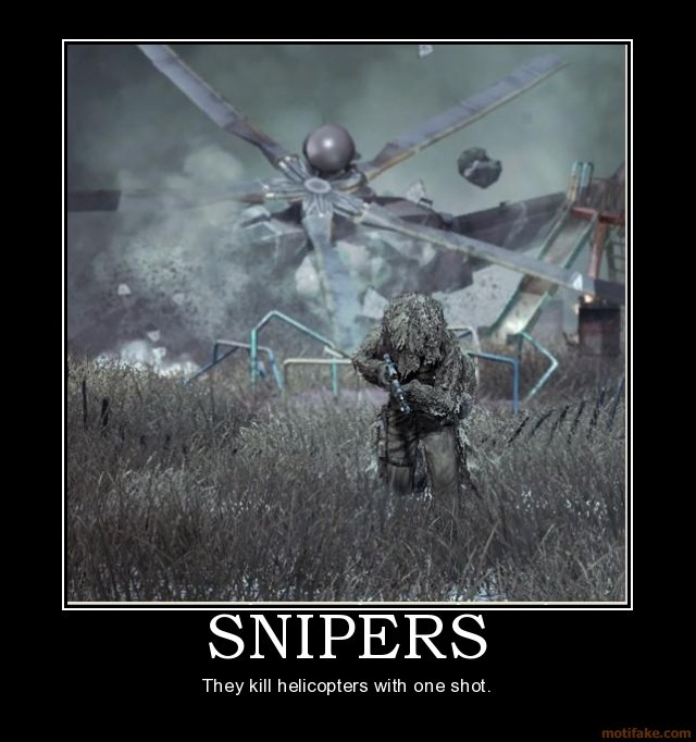 Call Of Duty Quote 1 Picture Quote #1